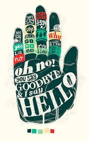 hello goodbye quotes quotesgram