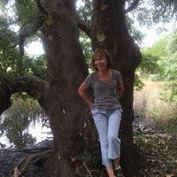 Adele Y Fisher, age 69 phone number and address. 11714 Boberg Rd,  Evansville, IN 47712, 812-9859563 - BackgroundCheck