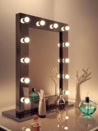 marilyn monroe hollywood mirror