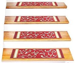 the 10 best carpets for stairs in 2020
