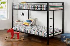 10 best bunk beds 2019 the strategist
