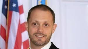 Erik Smith announces candidacy for state representative | News Break