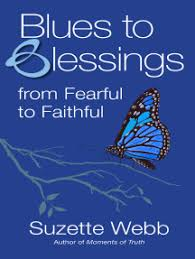 Read Blues to Blessings Online by Suzette Webb   Books