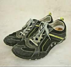 trail running trainers size uk 7 eu 40