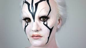 y and easy makeup ideas