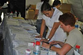 PACANGEL 12-1: Iceman helps meet pharmaceutical needs > Eielson Air Force  Base > Article Display
