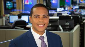 Cory Smith – NBC4 Washington