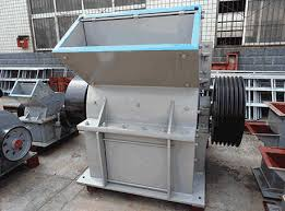 free plans to build a hammer mill henan