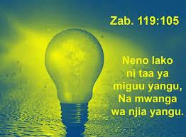 Maisha ya ushindi ndani ya Yesu - Home   Facebook