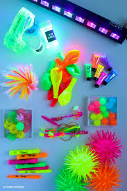 glow party ideas ultimate guide how