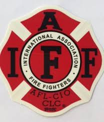 Oregon State Fire Fighters Council Shop Address 1880 Greenwood Rd Independence Or 97351