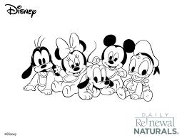 Afbeeldingsresultaat Voor Disney Tekening Baby Disney