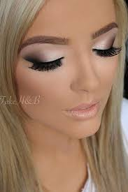 prom makeup 2020 prom makeup ideas for