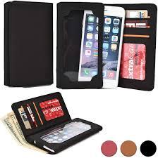 Wallet Case for Archos 53 Platinum ...