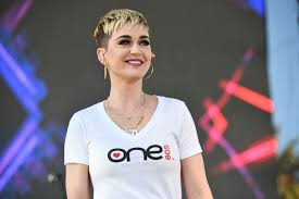 katy perry net worth how much money