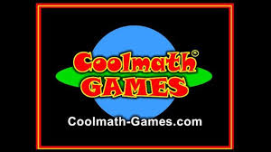 Cool Math Games in 2019 - YouTube