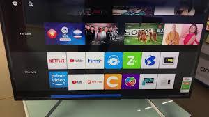 Đánh giá Internet Tivi Sony 43W660G - 43 inch mẫu mới 2019 - YouTube