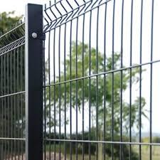 Wholesale Fence Canada Best Price Fence Wholesale Fence
