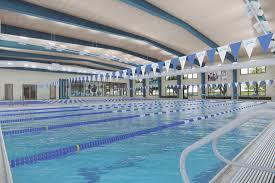 swimming pool life time swim maple grove