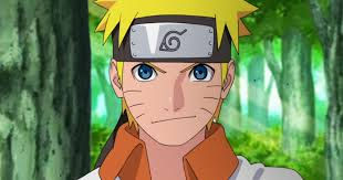 10 Best Episodes Of Naruto According To IMDb
