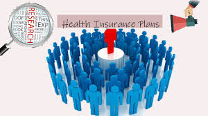 health insurance plans by health tips health tips