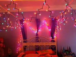 Fun Lighting Solutions For The Kid S Room 1000bulbs Com Blog