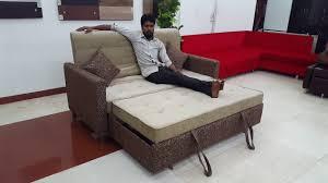 king sofa l shaped sofas ikea