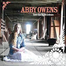 Fore The Light Comes by Abby Owens on Amazon Music - Amazon.com