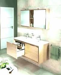color glossy metallic white mirror
