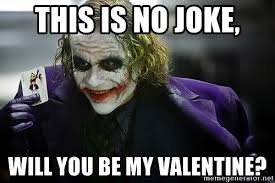 Image result for valentines day memes funny