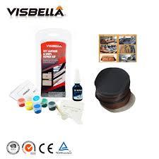 vinyl repair kit auto car seat sofa