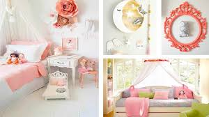 diy room decor 8 easy crafts ideas at