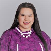 Yvonne Jackson - President/CEO - Alaska Rural Professional Development LLC  | LinkedIn