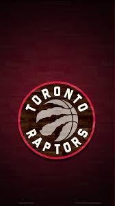 toronto raptors logo wallpapers top