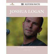 Joshua Logan 121 Success Facts - Everything you need to know about ...