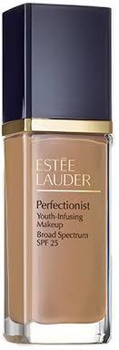 estee lauder perfectionist makeup ings
