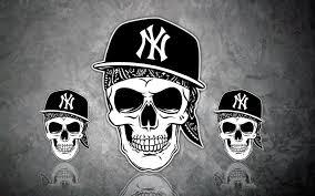 hip hop wallpaper ① free