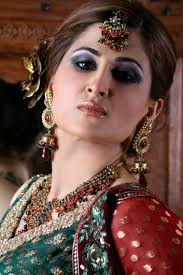 indian bridal hairstyles wallpapers