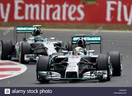 Silverstone F1 Grand Prix, qualifying ...