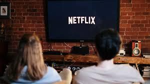 Quando tornerà la massima qualità streaming su Netflix Italia?