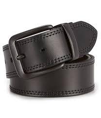 daniel cremieux page reversible leather