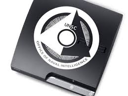 Halo Unsc Oni Seal White Laptop Decal Also For Car By Gluejunkie 9 00 Laptop Decal Graphic Card Halo