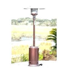 ideas about gas tabletop patio heaters