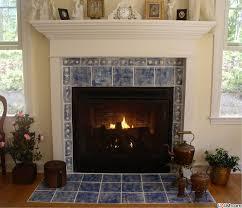 100 fireplace surround ideas