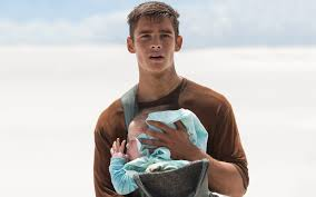 top quotes from the giver memories are forever