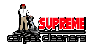 supreme carpet cleaners gift card