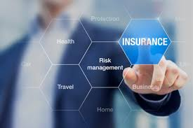 What is assignment of benefits, and how does it impact insurers? | Insurance  Business