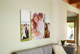 45 Inspiring Living Room Wall Decor Ideas Photos Shutterfly