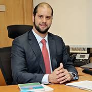 Javier Naranjo Solano - Induambiente