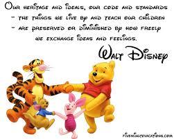 walt disney quote disney friendship quotes walt disney quotes